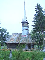 RO MM Coruia wooden church 9.jpg