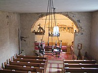 RO MS Biserica reformata din Santana de Nures (55).jpg