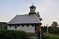 RO VL Bodesti wooden church 38.jpg