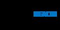 RRH Logo UMMC wiki.png