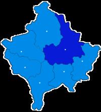 KOSOVA VILAYETI SALNAMESI DOWNLOAD