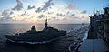 RSS Tenacious alongside USNS Alan Shepard.jpg