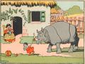 Rabier - Les Petites Misères de la vie des animaux, Garnier 043.png
