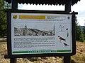 Rabka - Turbacz 6 - panoramio.jpg