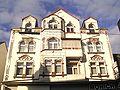 Radevormwald Zentrum 37.jpg