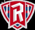 Radford Highlanders logo.png