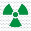 Radiación zona controlada riesgo contaminación.png