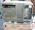 Radio transmitter BC-604-DM picture 2.jpg