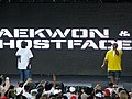 Raekwon & Ghostface at Rock the Bells 2008 -1 (3179589262).jpg