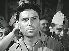 Raf Vallone 1949.jpg