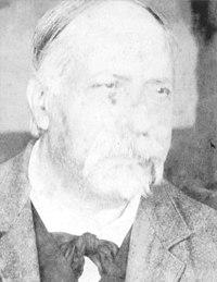 Rafael Berenguer Condé.jpg