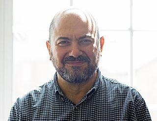 Raffaele Marcellino Australian composer