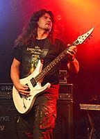 Rage - Victor Smolski 05.jpg