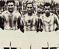 Raggos, Vazos, Symeonidis (cropped).jpg