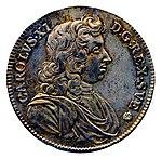Raha; 4 markkaa - ANT5a-70 (musketti.M012-ANT5a-70 1).jpg