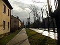 Raiņa iela (Valmiera).jpg