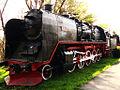 Railroads oldtimer.jpg