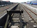 Railway Station, Skegness - geograph.org.uk - 816004.jpg