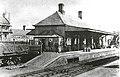 Railway Station - Campbelltown (4975634256).jpg