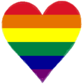 Rainbow Heart 181x182.png