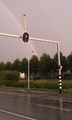 Rainbowspijkenisse.png