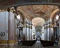 Rajhrad klasterni kostel - 16.jpg