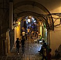 Ramadan in the old town of Tunis photo1.jpg