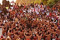 Ramayana Kecak Dancers.jpg