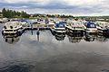 Rambekkvika båthavn gjøvik 2.JPG