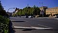 Rambla d'Aragó (Lleida).jpg