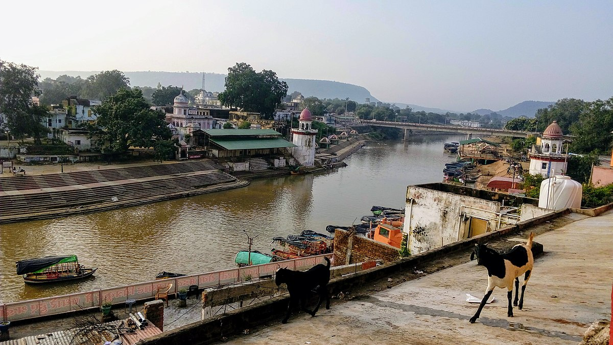 Image result for free image of chitrakoot