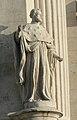 Ramiro II el Monje-1157.jpg
