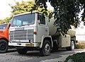 Ramla-trucks-and-transportation-museum-Scania-1a.jpg