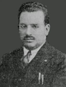 Ramon Sales Amenos.jpg
