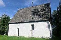 Ramsele gamla kyrka 1.JPG