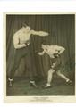 Raoul Paoli - Sport - Photo dédicacée- Primo Carnera - 1930.pdf