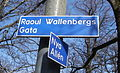 Raoul Wallenbergs Gata.JPG