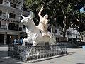 Rape of Europa monument (01).JPG