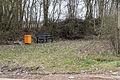 Raschtplaz CR186 Kockelscheier-101.jpg