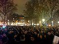Rassemblement 07 janvier 2015 Charlie Hebdo (16).jpg