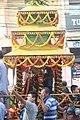 Rath Yatra in Biratnagar.jpg
