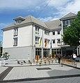 Rathaus - panoramio (94).jpg