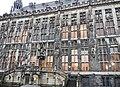 Rathaus Aachen - panoramio.jpg