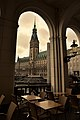 Rathaus Hamburg 2019.jpg