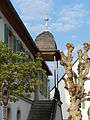 Rathaus Hassloch 05.jpg