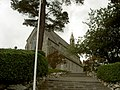 Rathdrum Roman Catholic Church - geograph.org.uk - 599415.jpg