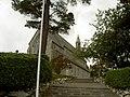 Rathdrum Roman Catholic Church - geograph.org.uk - 599415.jpg