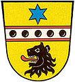 Rattenkirchen.jpg
