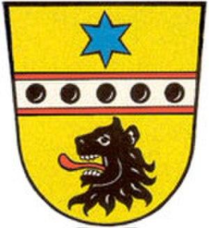 Rattenkirchen - Image: Rattenkirchen