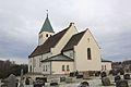 Raufoss kirke-3.jpg